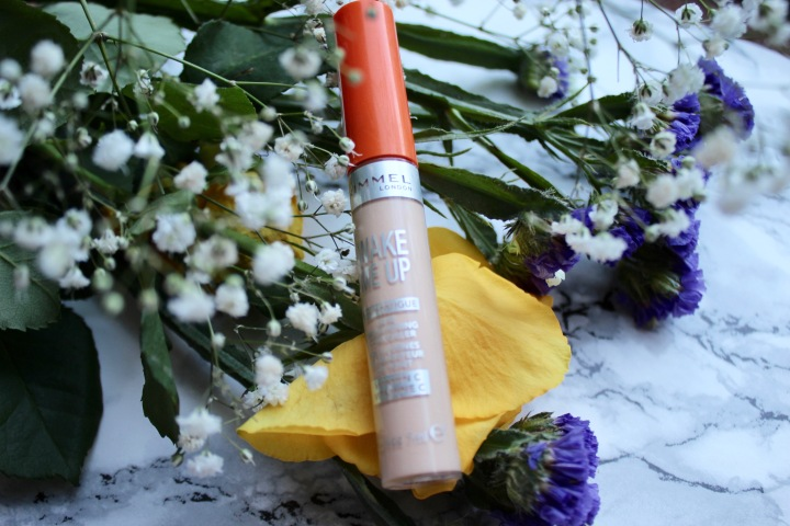 My New favourite Concealer | REVIEW